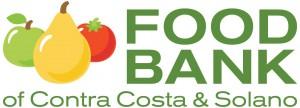 FBCCS-Logo