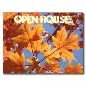 open_house_postcards_invitations_events_autumn-r78fd05ce96f24b238e3bb0ae51ec9423_vgbaq_8byvr_512