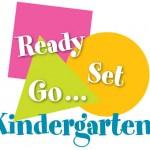 ReadySetGoKindergarten600x340