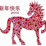 chinese-new-year-2014-last_1389969135