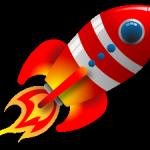 retro_rocket_vector
