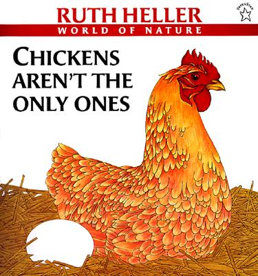 Chickens-Aren-t-the-Only-Ones-9780698117785