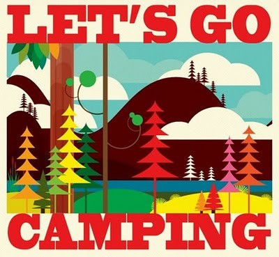 Lets-Go-Camping-from-Starling-Travel