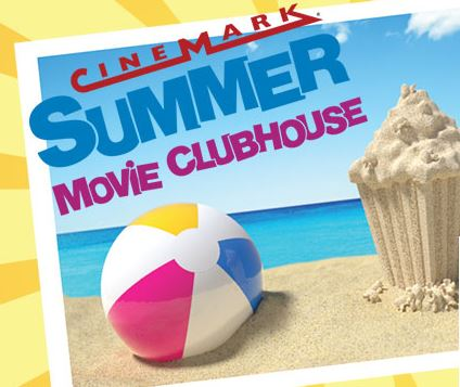 cinemark-summer-movie