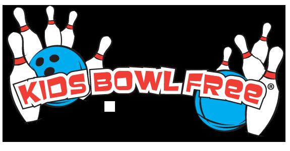 kidsbowlfree_official