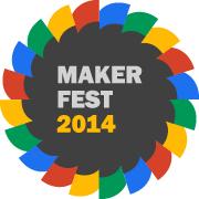 MakerFest2014_zps6a16116f