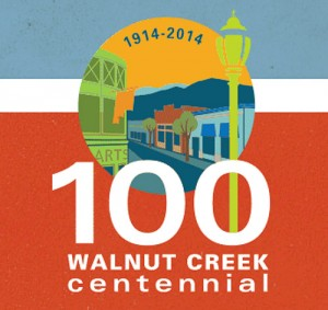 100-walnut-creek-centennial