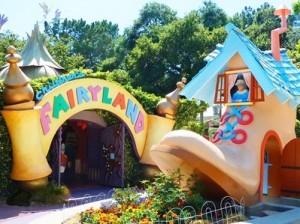 fairyland-1177661-regular