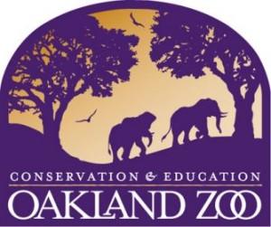 Oakland_Zoo_6389595