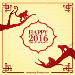 happy-chines-new-year-2016-background_23-2147533266